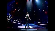 Laura Pausini - San Siro - E Ritorno Da Te