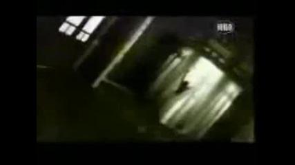 (Превод) Efi Sarri - Ego Gia Mena (Ефи Сари - Аз за себе си)