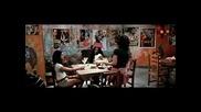 Бибрутално: Разходка смърт (2007) - Бг Суб (1/4)