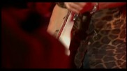 Paul Stanley (kiss) - Strutter