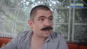 Тодор и Славка - Съвети за морето...