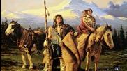 Alborada del Inka - Amor a la Tierra