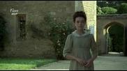 Съпруги и дъщери / Wives And Daughters / B B C (1999)- Епизод 1 част 2/2