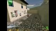 Counter Strike - Retry - Italy2 - 1 част