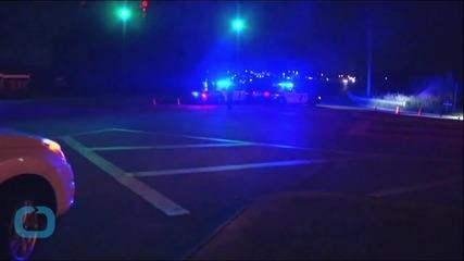 Train Derailment, Fire Prompts Evacuation in Tennessee