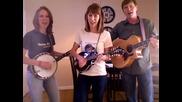 Колко драгоцен приятел - Bluegrass Gospel