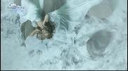 1080p Цветелина Янева - Давай, разплачи ме (hdtv) Audio - Cd rip