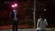[easternspirit] Bad Love (2007) E15 2/2