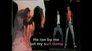Grease - Summer Nights Karaoke