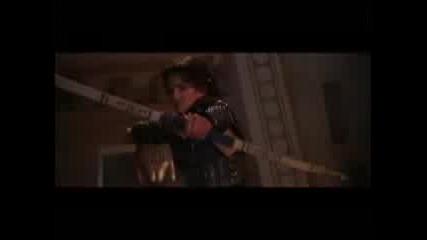 Troy - Hero