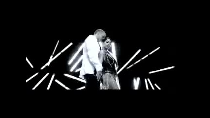 Madonna & J.timberlake & Timbaland - 4 Min