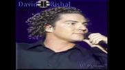 David Bisbal Almeria Feliz Cumpleanos, David !