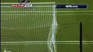 Mesut Ozil - Супер талант