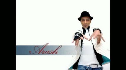 Arash ft. Helena - Broken Angel (official Radio Edit)