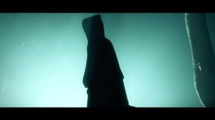 Shakra - The Mask - Bg subs