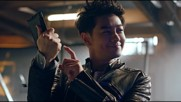 """Jimmy Lin - Clan Wars (""""Clash of Clans"""" Theme Song) (Оfficial video)"""