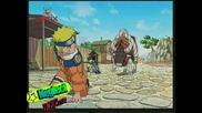 Naruto ep 59 Bg Audio *hq*