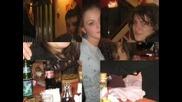 Снимки-Приятели-10Д клас-157 ГИЧЕ:)