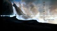 M83 - I'm Sending You Away ( Oblivion Ost )