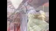 Angel Sanctuary - Chop Suey