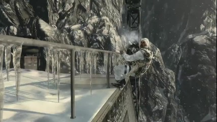Call of Duty_ Black Ops - World Premiere Uncut Trailer