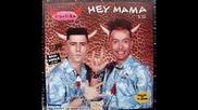 Righeira - Hey Mama (12`` mix)