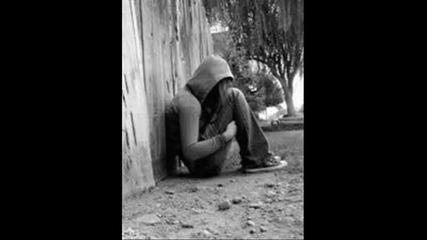 Chris - Home