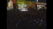 Rihanna - Good Girl Gone Bad - Live In Sofia