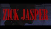 [mv/hd] Zick Jasper (feat Wutan, Donmills) – Hungry