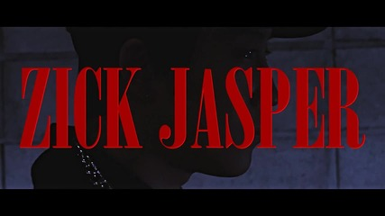 [mv/hd] Zick Jasper (feat Wutan, Donmills) – Hungry