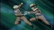 Naruto - Епизод 212 - Bg Sub