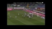 03.04.2010 Udinese - Juventos 3:0