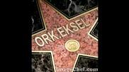 ork.eksel imporio armani 2