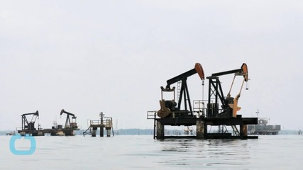 America's Fossil Fuel Fight