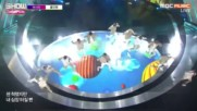 722.0524-2 Varsity - Hole In One, [mbc Music] Show Champion E229 (240517)