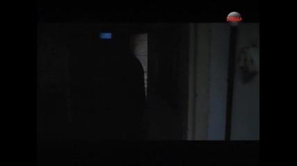 Тайни Служби - Епизод 9