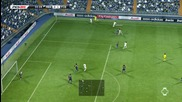 Пес 13 - Барса - Реал Мадрид - Част 3