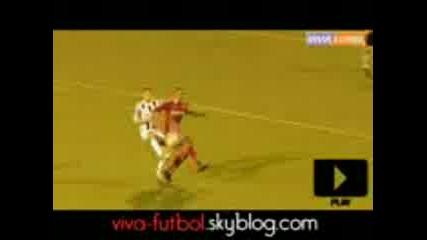 Viva Futbol