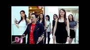 Sali Okka - Zavista Nqma Granici 2014 Official Cek Kamerasi Hits Remix Dj Feissa Records - Youtube[v
