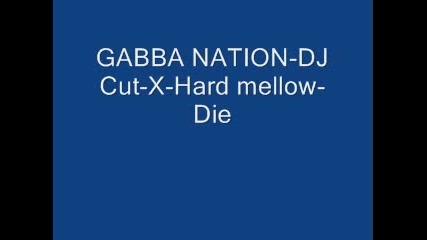 Gabba - ...