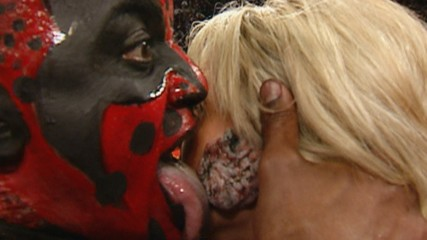 Freaky Friday the 13th moments: WWE Playlist