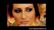 * Н О В О * Julia Jianu - 1000 de vise (official video)