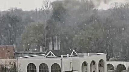 """""""Моята новина"""": Крематориум в София"""