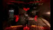 Avp3 Predator Multiplayer