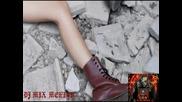 Dj.mix Meniak - Wrecking Ball_mix