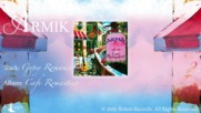 Armik - Gypsy Romance