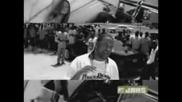 Slim Thug - Playa You Dont Know