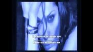 Гръцки Оригинал (превод) - Всичко Води Към Теб - Деспина Ванди ( Анелия - Погледни ме в очите )