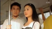 Уникална китайска реклама - Сюжет достоен за филм