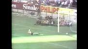 Football - Wc 1970 Belgium - Ussr - Bishov